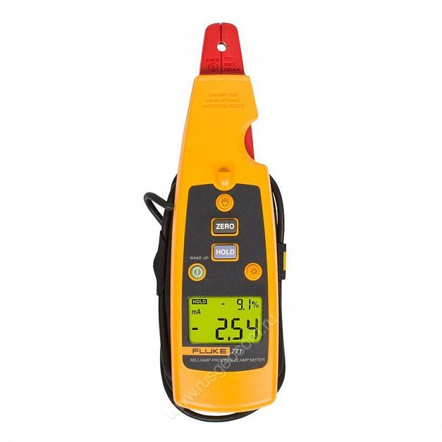 Fluke Calibration,FLI-771