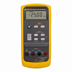 FLI-715,Fluke Calibration,