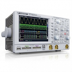 RS-H-HMO3032,Rohde&Schwarz,