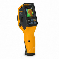 FLI-VT04A GLOBAL,Fluke Industrial,