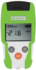GT-GOPM MICRO-03,Greenlee,