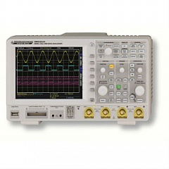 RS-H-HMO2024,Rohde&Schwarz,