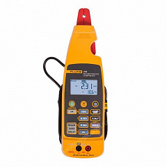 FLI-772,Fluke Calibration,