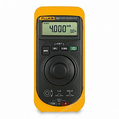 Fli-707,Fluke Calibration,