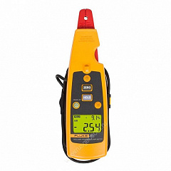 FLI-771,Fluke Calibration,