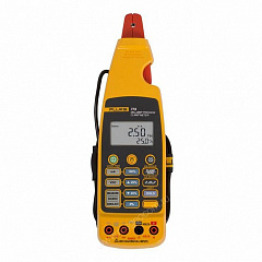 FLI-773,Fluke Calibration,