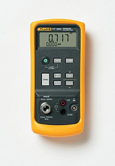 FLI-717 1500G,Fluke Calibration,